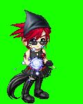 killye's avatar