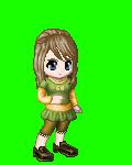 Euphraini's avatar