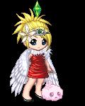 momiji_kun16's avatar
