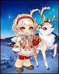 Rosa Diamante's avatar