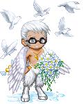 MiasmaMoon's avatar