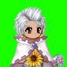 3Dizzy3's avatar