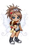 arkk4545's avatar