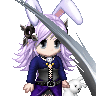 nyru_X's avatar