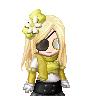 ItsMineNow's avatar