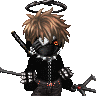 iTapYou's avatar