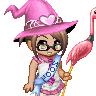 Im_That_Girl106's avatar