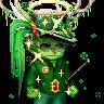 KungFuDragon's avatar
