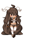 mizriz's avatar