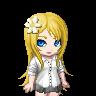 miyu_hiwatari's avatar