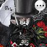 3D P L A S T I C's avatar