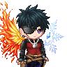 ~Lii-chan~'s avatar