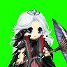 DragonOfChaosX's avatar