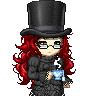 Aichmophilia's avatar