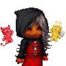Nataliepcd's avatar