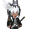 SER0's avatar