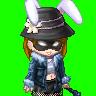azn_sexyness's avatar