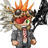 thestowaway's avatar