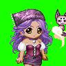 Dotrian Mo's avatar