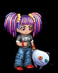 KendraMiko's avatar