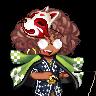 waterkatninja's avatar