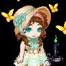 Kayami_Ai's avatar