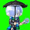 Oort's avatar