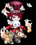 Lola the Evil Bunny's avatar