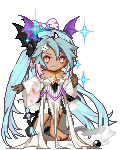 Draconology's avatar