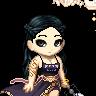 bouncehau5's avatar