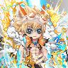 dragonlare_dark_lord's avatar