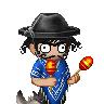 ShmexyPandaa's avatar