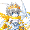 nels1993's avatar