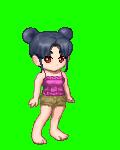 me_love_sushi's avatar