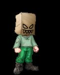 dicechoice's avatar