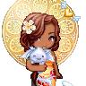 Sakura-Aurora's avatar