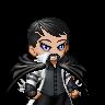 Kinnei's avatar