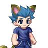 Kanki Neko's avatar