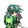 Ace Yagami's avatar