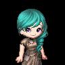 PhoenixGuardianMikazuki's avatar