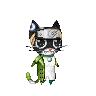 TSG Shay's avatar