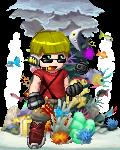 Floyd's avatar