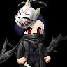 Shikamaru182's avatar
