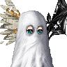Perfect happy ending's avatar
