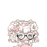 Lady Cres's avatar