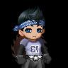 DIAMOND-XIII_SSC's avatar
