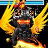 kaibigan_sa_puso's avatar