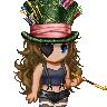yasmin4790's avatar