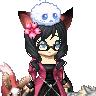 rosepetal222's avatar