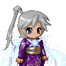 Jasmine Tsriil's avatar